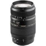 Tamron 70-300mm f4.0-5.6 LD DI AF Lens Nikon