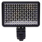 Dörr DVL-165 LED Ultra Video Light