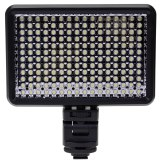 Dörr DVL-192 LED Ultra Video Light