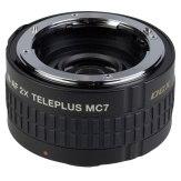 Kenko MC7 2,0x AF Converter for Nikon AF DGX