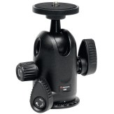 Manfrotto Midi 498 Ball Head