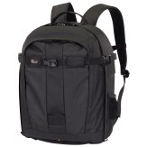 Lowepro Pro Runner 300 AW Backpack Black