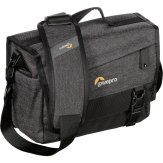 Lowepro M-Trekker SH 150 Shoulder Bag Grey