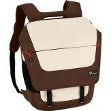 Lowepro Factor Backpack Brown
