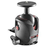 Manfrotto Magnesium MH057M0 Ball Head