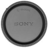 Sony ALC-R 1 EM Rear Lens Cap