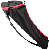 Manfrotto MB MBAG120PN Padded 80cm Tripod Bag