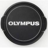 Olympus LC-40,5 Lens Cap