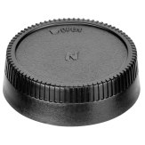 Digicap Nikon Rear Lens Cap