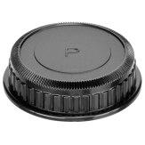 Digicap Pentax Rear Lens Cap