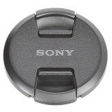 Sony ALC-F 62 S Lens Cap
