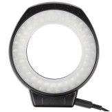 Walimex Universal LED for Macro
