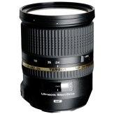 Tamron SP 24-70mm f/2.8 DI VC AF USD Lens Sony