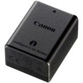 Canon BP-718 Original Lithium-Ion Rechargeable Battery