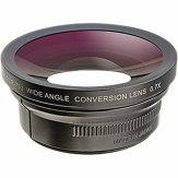Conversion Lenses  52 mm