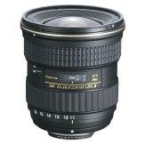 Tokina AT-X 11-16mm f/2.8 Pro AF DX II Lens Nikon