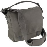Lowepro Pro Messenger 180 AW Bag
