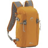Lowepro Flipside Sport 10L AW Backpack Orange