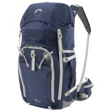 Lowepro Rover Pro 45L AW Backpack Blue/Gray