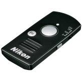 Nikon WR-T10 Wireless Remote Control (Transmitter)