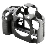 easyCover Case Nikon D800 / D800E Black