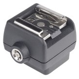Kaiser Flash Adapter for Sony / Minolta