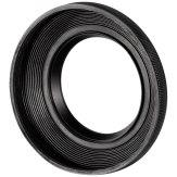 Hama 77mm Wide Angle Lens - Lens hood