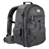 Mantona Azurit Photography Backpack
