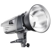 Walimex Pro Studio Flash VE-200 Excellence