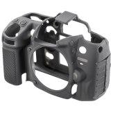 easyCover Case Nikon D7100