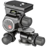 Manfrotto 410 Junior Geared Ball Head