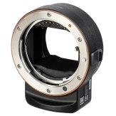 Sony LA-EA3 Adapter for Sony A-Camera Lenses to Sony E-Camera Mounts