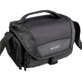 Bags  1 body / 1 lens / acces