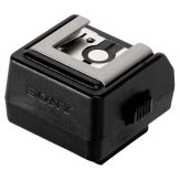 Sony ADP-AMA adapter