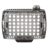 Manfrotto Spectra 500S LED Light