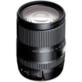Tamron 16-300mm f/3,5-6,3 DI AF II PZD Macro Lens Sony