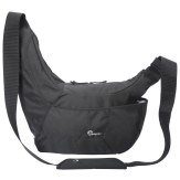 Lowepro Passport Sling III Bag Black