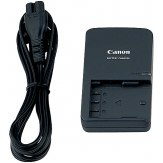 Canon CB-2 LWE Battery Charger