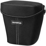Olympus CSCH-119 Zoom Bag
