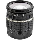 Tamron SP AF 17-50mm f/2,8 XR Di II  LD ASL Lens Canon
