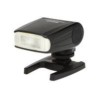 Meike MK-320 TTL Flash for Canon