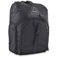 Gloxy PRO 30 AW Backpack