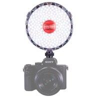 Rotolight NEO 2 for Fujifilm FinePix S5 Pro