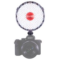 Rotolight NEO 2 for Fujifilm X100T