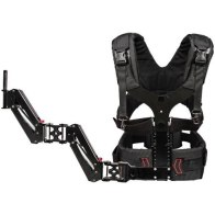 Sevenoak SK-VAM01 Support Vest and Arm