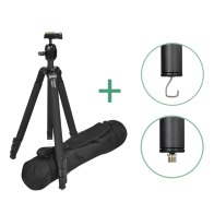 Gloxy GX-T6222A Plus Professional Tripod