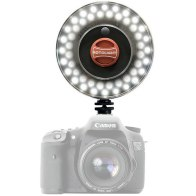 Rotolight RL48-B Creative Colour Kit for Casio Exilim Zoom EX-Z57