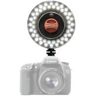 Rotolight RL48-B Creative Colour Kit for Fujifilm FinePix S5600