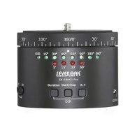 Sevenoak SK-EBH01 Pro Motorised Panoramic Time Lapse Head for Fujifilm FinePix S2500HD