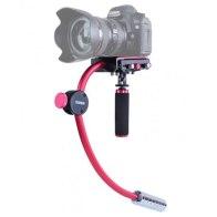 Sevenoak SK-W01 Precision Camera Stabilizer
